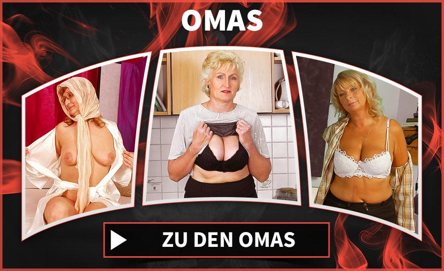 oma sex cam free